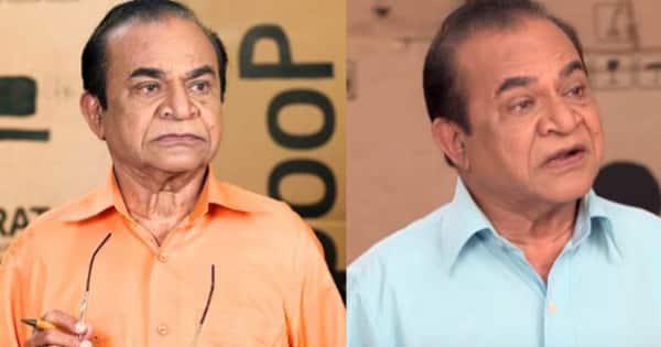 Taarak Mehta Ka Ooltah Chashmah's Nattu Kaka CLARIFIES financial crisis rumours; says, 'I am not unemployed'