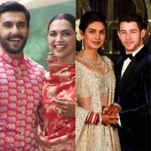 From Ranveer Singh-Deepika Padukone to Priyanka Chopra-Nick Jonas — 8 celebrity couples yet to embrace parenthood