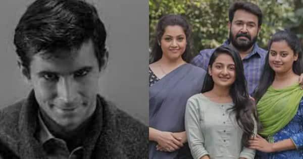 Psycho, Drishyam 2, Ugly and more nail-biting titles