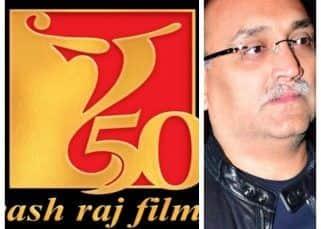 Amazon Prime Video के 400 करोड़ के ऑफर को Aditya Chopra ने मारी लात!!