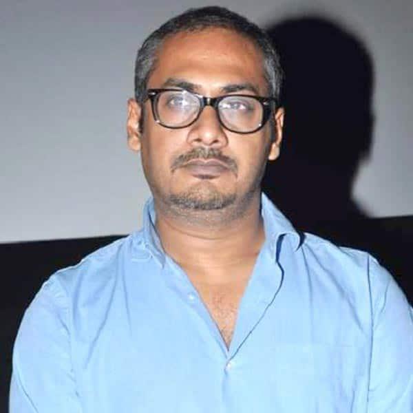 अभिनव कश्यप (Abhinav Kashyap)