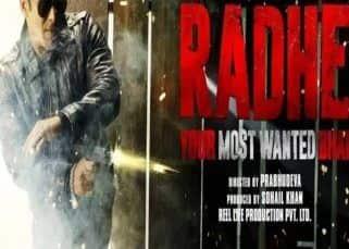Radhe Release Date: कब और कैसे देखें Salman Khan और Disha Patani की एक्शन फिल्म, जानें एडवांस बुकिंग का प्रोसेस