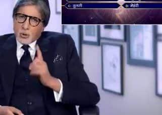 KBC 13: Amitabh Bachchan ने पूछा तीसरा सवाल, ये रहा जवाब और रजिस्ट्रेशन का तरीका