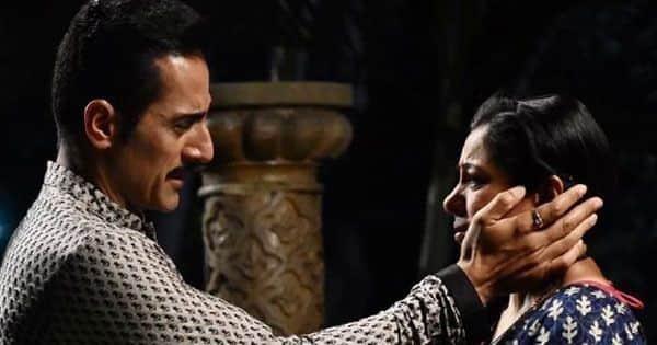 Vanraj-Anupamaa's relationship to take new twist courtesy Advait? Read deets