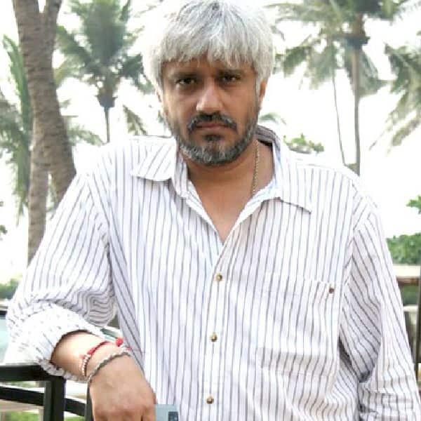 Vikram Bhatt vs KRK