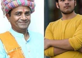 Bhavya Gandhi ने पिता की याद में लिखा इमोशनल पोस्ट, मदद करने के लिए Sonu Sood को कहा शुक्रिया