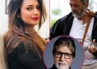 From Amitabh Bachchan to Lucky Ali and Divyanka Tripathi — 9 celebs who became victims of death hoaxes