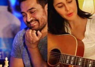 Aamir Khan, Katrina Kaif and other celebs that have HIDDEN talents