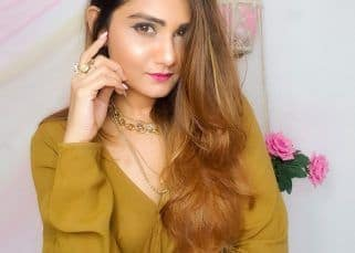 Fashion & Travel Blogger The Gulabi Girl aka Pranjal Salecha On What Has Changed In Blogging Over The Years