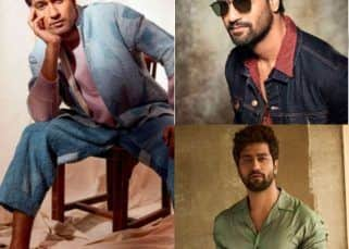 Happy birthday, Vicky Kaushal: 5 reasons why the chocolate boy is every girl's dream man