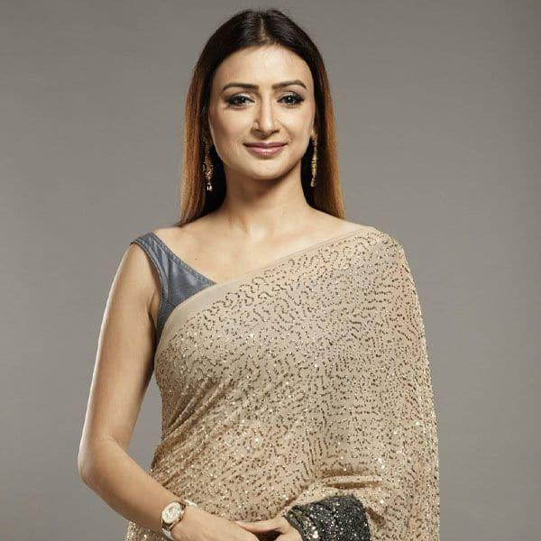 गौरी प्रधान (Gauri Pradhan)