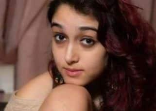 Aamir Khan की बेटी Ira Khan ने सोशल मीडिया पर बयां किया दर्द, सिर्फ 19 साल की उम्र में इस दर्दनाक हादसे का हुई थीं शिकार