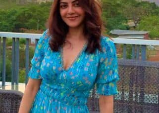 Kajal Aggarwal's sister Nisha wants the actress to have a baby soon for THIS reason
