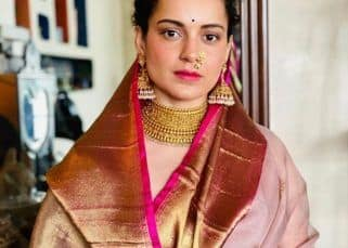 After Twitter suspension, Kangana Ranaut says now Instagram has deleted her post: Don't think will last here more than a week