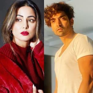 Khatron Ke Khiladi: Hina Khan, Gurmeet Choudhary, Aditya Narayan – 10 celebrities who missed out on winning the show by a whisker