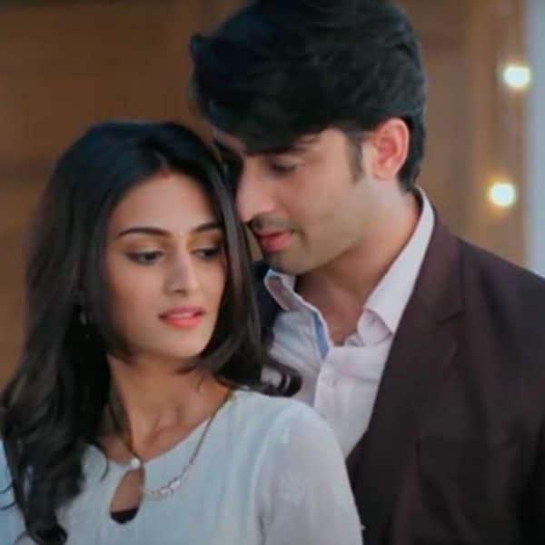Dev and Sonakshi