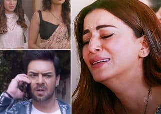 Kundali Bhagya SPOILER ALERT: Pammi gets angry at Preeta; promises to expose her reality in front of Mahesh and Rakhi