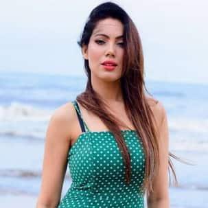 Taarak Mehta Ka Ooltah Chashmah: Munmun Dutta aka Babitaji to QUIT the show? – here's what we know