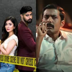 Murder Meri Jaan, Mukesh Jasoos, Monster: 5 new releases to watch on Netflix, Hotstar and Aha