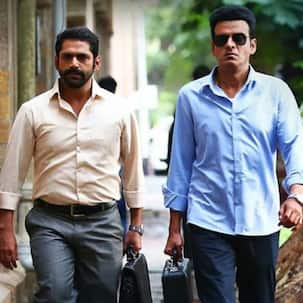 The Family Man 2: Manoj Bajpayee REVEALS his real life Chellam sir; says, 'I call him any time'