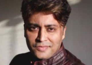 Actor-YouTuber Rahul Vohra passes away due to COVID-19 complications