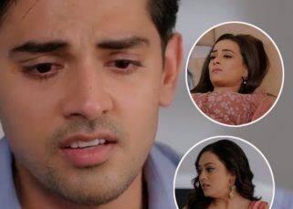Saath Nibhaana Saathiya 2 Spoiler Alert: राधिका और गहना में से किसी एक को चुनने के लिए मजबूर हो जाएगा अनंत