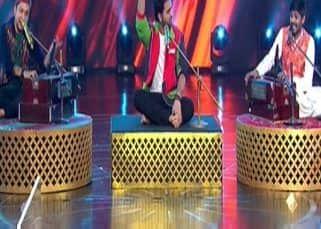 Indian Idol 12: Pawandeep Rajan, Sawai Bhatt और Mohd Danish समेत सीजन के टॉप 3 कंटेस्टेंट्स एक साथ देंगे परफॉर्मेंस