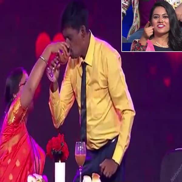 सायली (Sayli Kamble) के पैरेंट्स को रोमांस करना सिखाएंगे कुमार सानू