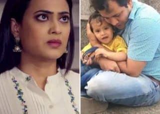 Khatron Ke Khiladi 11 की शूटिंग बीच में छोड़कर वापस आएंगी Shweta Tiwari? हाई कोर्ट ने Abhinav Kohli को दिया आदेश