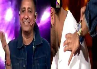 Indian Idol 12: Sukhwinder Singh इस कंटेस्टेंट की टीशर्ट पर देंगे ऑटोग्राफ, देखते रह जाएंगे Pawandeep Rajan और Sawai Bhatt