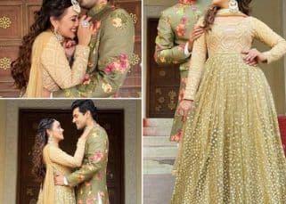 Saath Nibhana Saathiya 2: गहना की लाख कोशिशों के बाद भी एक होंगे राधिका और अनंत, देखें रोमांटिक तस्वीरें