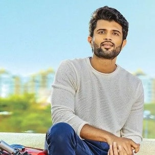 After Mahesh Babu, Vijay Deverakonda becomes the second Tollywood actor to venture into THIS space