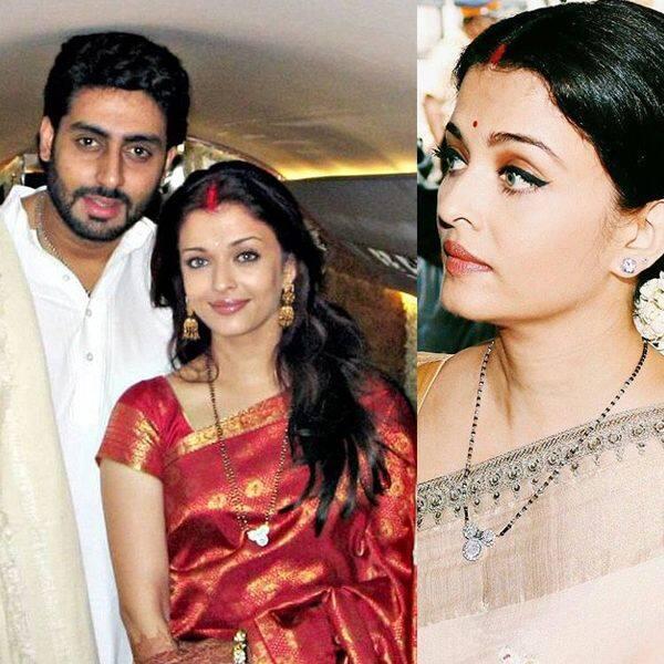ऐश्वर्या राय बच्चन (Aishwarya Rai Bachchan)