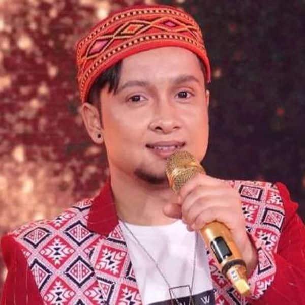 पवनदीप राजन (Pawandeep Rajan)