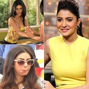 प्लास्टिक सर्जरी ने 'बिगाड़' दिया था इन 9 Bollywood Actress का चेहरा, एक का तो करियर ही खत्म हो गया