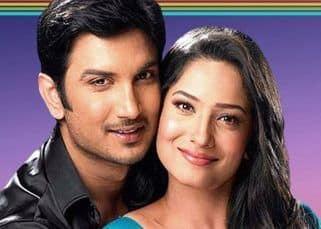 Pavitra Rishta 2: Ankita Lokhande REVEALS she misses Sushant Singh Rajput when she hears the title track of the show [EXCLUSIVE]