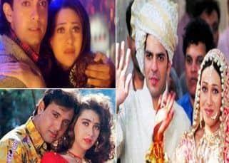 Birthday Special: हनीमून पर पति ने कर दिया था Karisma Kapoor का 'सौदा', घटना याद कर आज भी सिहर जाती हैं एक्ट्रेस