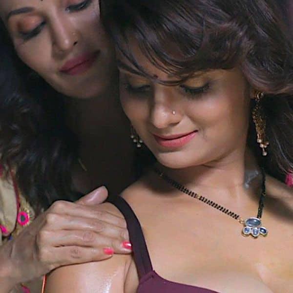 फ्लोरा सैनी-अन्वेशी जैन (Flora Saini-Anveshi Jain)