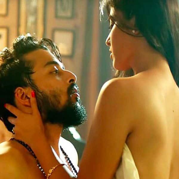 नैना गांगुली (Naina Ganguly)
