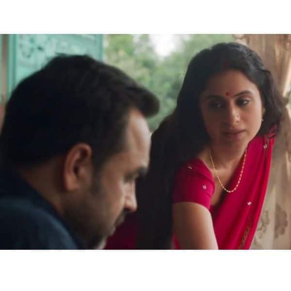 रसिका दुग्गल (Rasika Dugal)