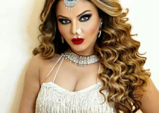 Rakhi Sawant talks about her newly released song Dream Mein Entry; thanks fans for their immense love – watch video