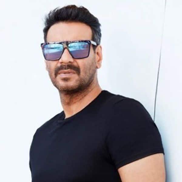 अजय देवगन (Ajay Devgn)