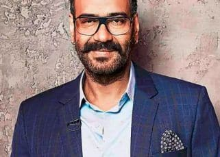 Ajay Devgn buys bungalow in Juhu for THIS staggering amount