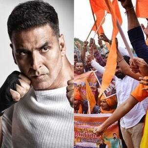 WTF Wednesday: Karni Sena demanding title changes and special screening for Akshay Kumar's Prithviraj makes us wonder if we have two censor boards