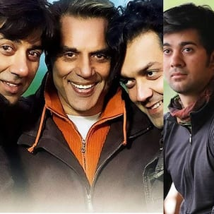 EXCLUSIVE: Anil Sharma ने Apne 2 की कहानी बताते हुए कहा, 'देओल खानदान की 3 पीढ़ियां एक साथ....'