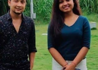 Indian Idol 12: Pawandeep Rajan and Arunita Kanjilal spend a day away from the sets and these clicks are a pure treat for #Arudeep fans