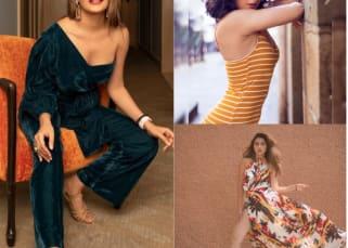 Surbhi Chandna, Aishwarya Sharma, Madalsa Sharma and more – meet the TV bahus who are babes in real life