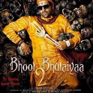 HEARTBREAKING! Kartik Aaryan, Kiara Advani and Tabu's Bhool Bhulaiyaa 2 POSTPONED yet again – here's when the shoot will resume next? [EXCLUSIVE]