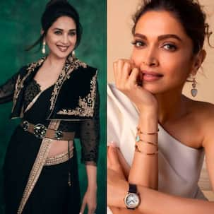 From Madhuri Dixit to Deepika Padukone; 5 Bollywood celebs who've invested big time in startups – view pics