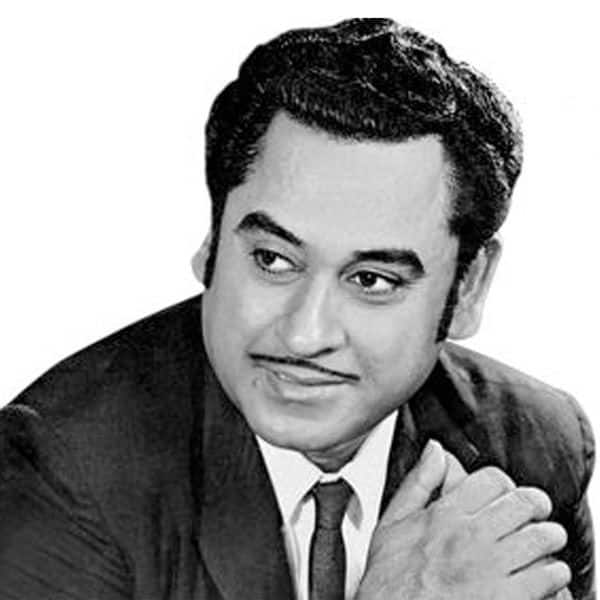 Kishore Kumar drove from Mumbai to Khandal in the middle of a shot